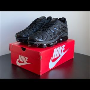 Nike Air Vapormax Plus Tn